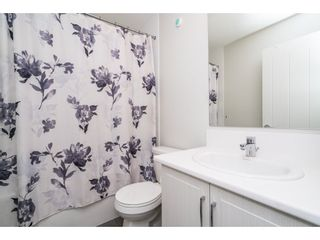 """Photo 43: 100 14555 68 Avenue in Surrey: East Newton Townhouse for sale in """"SYNC"""" : MLS®# R2169561"""