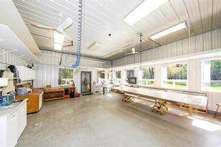 Photo 16: 47040 cedar Lake Road in Anola: Nourse Residential for sale (R04)  : MLS®# 202011923