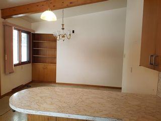 Photo 11: 1030 Roch Street in Winnipeg: Residential for sale (3F)  : MLS®# 202003493