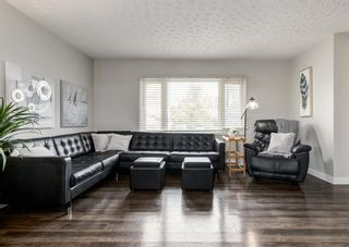 Photo 15: 4528 Forman Crescent SE in Calgary: Forest Heights Detached for sale : MLS®# A1152785