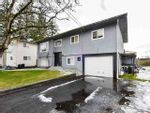 Main Photo: 14208 MELROSE Drive in Surrey: Bolivar Heights House for sale (North Surrey)  : MLS®# R2543634