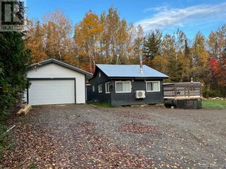 Photo 35: 789 Route 740 in Hayman Hill: House for sale : MLS®# NB064105