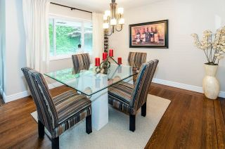 Photo 14: 768 WESTCOT Place in West Vancouver: British Properties House for sale : MLS®# R2614175
