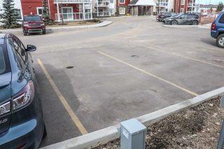 Photo 20: 316 2229 44 Avenue in Edmonton: Zone 30 Condo for sale : MLS®# E4234308