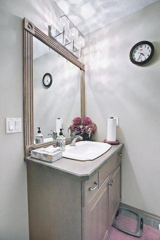 Photo 21: 6405 SANDIN Crescent in Edmonton: Zone 14 House for sale : MLS®# E4245872