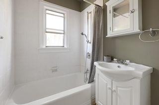 Photo 16: 10623 83 Street in Edmonton: Zone 19 House for sale : MLS®# E4253859