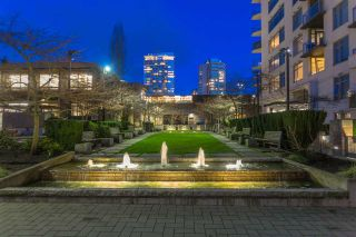 """Photo 19: 1202 158 W 13TH Street in North Vancouver: Central Lonsdale Condo for sale in """"Vista Place"""" : MLS®# R2565052"""