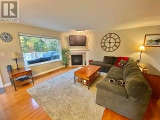 Photo 12: 245 FIEGE ROAD in Quesnel: House for sale : MLS®# R2624947