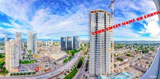 Photo 24: 2705 6333 SILVER Avenue in Burnaby: Metrotown Condo for sale (Burnaby South)  : MLS®# R2602783