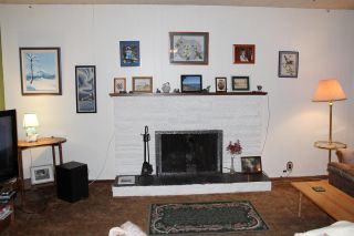 "Photo 3: 7930 117 Street in Delta: Scottsdale House for sale in ""Scottsdale"" (N. Delta)  : MLS®# R2156111"