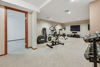Photo 29: 92 Sandringham Close in Calgary: Sandstone Valley Detached for sale : MLS®# A1146191