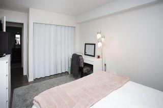 Photo 12: F6 11612 28 Avenue in Edmonton: Zone 16 Condo for sale : MLS®# E4238643