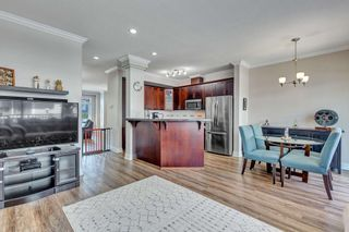 """Photo 18: 33 19330 69 Avenue in Surrey: Clayton Townhouse for sale in """"Montebello"""" (Cloverdale)  : MLS®# R2599143"""