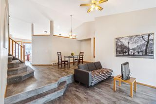 Photo 2: 189 Shawbrooke Close SW in Calgary: Shawnessy Detached for sale : MLS®# A1135399