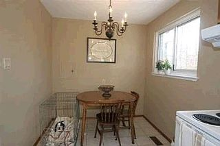 Photo 9: 15 BLEDLOW MANOR DR in TORONTO: Freehold for sale