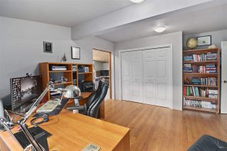 """Photo 19: 2203 129A Street in Surrey: Elgin Chantrell House for sale in """"OCEAN PARK TERR."""" (South Surrey White Rock)  : MLS®# R2534333"""