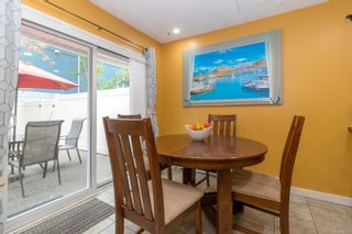 Photo 12: 117 2723 Jacklin Rd in : La Langford Proper Row/Townhouse for sale (Langford)  : MLS®# 885640