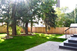 Photo 31: 10941 54 Avenue in Edmonton: Zone 15 House for sale : MLS®# E4225367