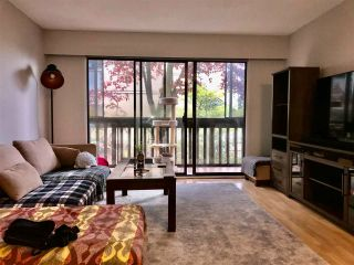 """Photo 3: 203 120 E 4TH Street in North Vancouver: Lower Lonsdale Condo for sale in """"Excelsior House"""" : MLS®# R2575656"""