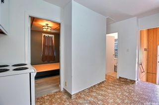 Photo 25: 2125 Edward Street in Regina: Cathedral RG Residential for sale : MLS®# SK860979