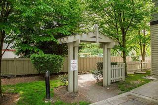 """Photo 27: 11 6747 203 Street in Langley: Willoughby Heights Townhouse for sale in """"Sagebrook"""" : MLS®# R2487335"""