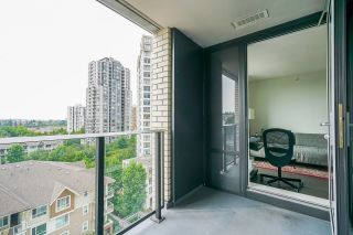 Photo 19: 1002 5470 ORMIDALE STREET in Vancouver: Collingwood VE Condo for sale (Vancouver East)  : MLS®# R2606522