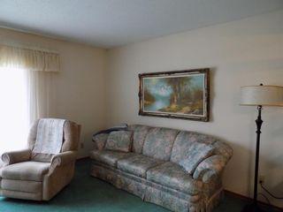 Photo 5: 5403 47A STREET: Wetaskiwin House for sale : MLS®# E4252509