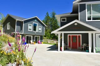 Photo 2: 3056 Phillips Rd in : Sk Phillips North House for sale (Sooke)  : MLS®# 871355