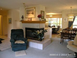 Photo 6: 3568 S Arbutus Dr in COBBLE HILL: ML Cobble Hill House for sale (Malahat & Area)  : MLS®# 661117