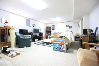 """Photo 20: 15852 111 Avenue in Surrey: Fraser Heights House for sale in """"Fraser Heights"""" (North Surrey)  : MLS®# R2537803"""