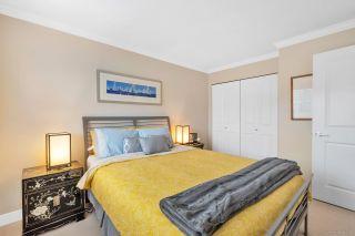 """Photo 11: 202 15745 CROYDON Drive in Surrey: Grandview Surrey Condo for sale in """"Focus at Morgan Crossing"""" (South Surrey White Rock)  : MLS®# R2355646"""