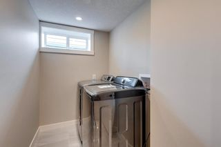 Photo 35: 1028 39 Avenue NW: Calgary Semi Detached for sale : MLS®# A1131475