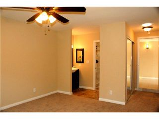 Photo 6: SAN CARLOS House for sale : 3 bedrooms : 8162 Royal Gorge Drive in San Diego