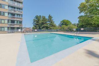 Photo 20: 406 647 Michigan St in : Vi James Bay Condo for sale (Victoria)  : MLS®# 884657