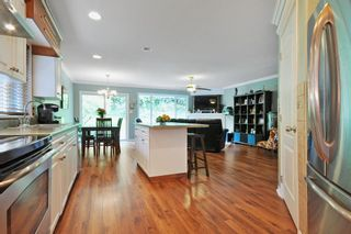 Photo 7: 35688 LEDGEVIEW Drive in Abbotsford: Abbotsford East House for sale : MLS®# R2001957