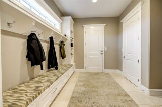 Photo 16: 803 DRYSDALE Run in Edmonton: Zone 20 House for sale : MLS®# E4227227