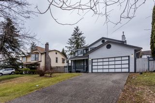 "Photo 3: 20940 94B Avenue in Langley: Walnut Grove House for sale in ""WALNUT GROVE"" : MLS®# R2131575"