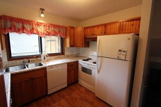 Photo 19: 5227 Tallington Drive in Celista: North Shuswap House for sale (Shuswap)  : MLS®# 10114293