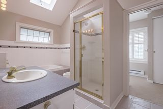 Photo 28: 5416 LABURNUM Street in Vancouver: Shaughnessy House for sale (Vancouver West)  : MLS®# R2617260