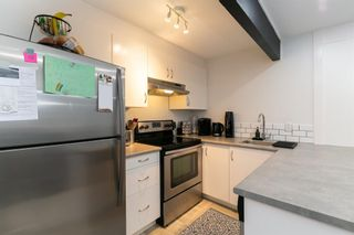 Photo 30: 17 Nolanfield Manor NW in Calgary: Nolan Hill Detached for sale : MLS®# A1121595
