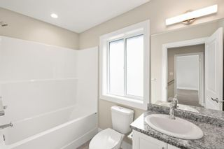 Photo 14: B 2052 Terrott St in : Sk Sooke Vill Core Half Duplex for sale (Sooke)  : MLS®# 871029