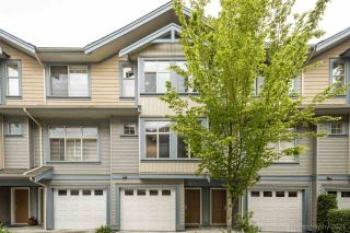 Photo 25: 71 12036 66 Avenue in Surrey: West Newton Townhouse for sale : MLS®# R2585550