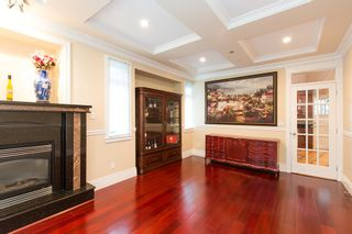 Photo 9: 180 W 62ND AVENUE in Vancouver: Marpole House for sale (Vancouver West)  : MLS®# R2009179