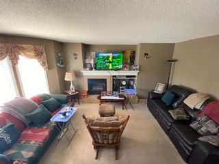 Photo 4: 191 Taravista Street NE in Calgary: Taradale Detached for sale : MLS®# A1095262