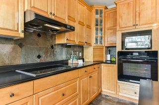 Photo 7: 15522 78A Avenue in Surrey: Fleetwood Tynehead House for sale : MLS®# R2344843