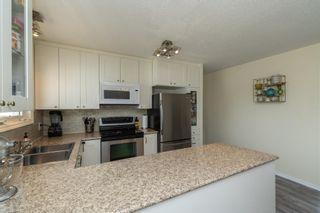 Photo 11: 12923 78 Street in Edmonton: Zone 02 House for sale : MLS®# E4257678