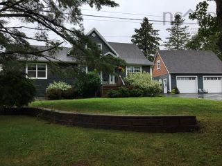 Photo 3: 149 Garden Road in Belnan: 105-East Hants/Colchester West Residential for sale (Halifax-Dartmouth)  : MLS®# 202120273