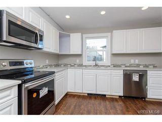 Photo 9: 6985 A Larkspur Rd in SOOKE: Sk Broomhill Half Duplex for sale (Sooke)  : MLS®# 749823