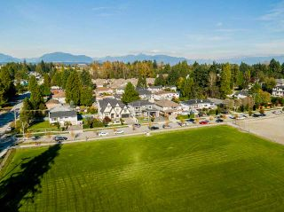 Photo 33: 14139 100A Avenue in Surrey: Whalley House for sale (North Surrey)  : MLS®# R2512326
