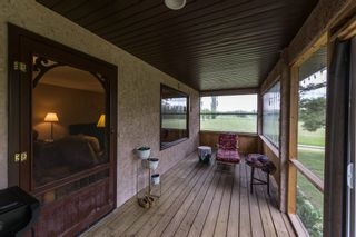 Photo 23: 51060 RGE RD 33: Rural Leduc County House for sale : MLS®# E4247017